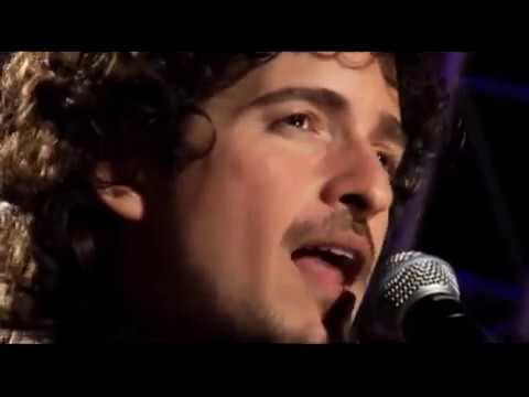 tommy-torres-imparable-duet-with-jesse-joy-tommytorreswml