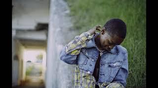 "[FREE] 147 Calboy x Lil Durk Type Beat - ""Struggle"" (prod. RaeSam)"