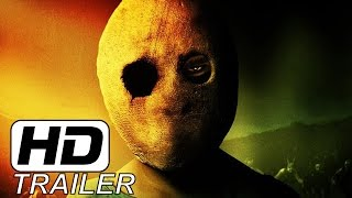City of Dead Men (2016) Official Trailer (HD)