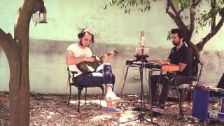 Romagem à Lapa - Samuel Úria e Tiago Bettencourt