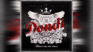 #BSNT: Dondi - W górę feat. Kamel FlezBeats REMIX