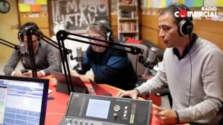 Rádio Comercial   Mixórdia de Temáticas - Agastamento com mobiliário