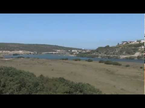 Stilbaai – Western Cape – South Africa