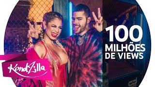 Lexa feat Pedro Sampaio - Chama Ela (kondzilla.com)