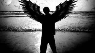 "INSTRUMENTAL HIP HOP (INTEGRALITE) - ""Angels of the Shadow"" (Instru by ART AKNID)"