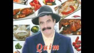Quim Barreiros - Comer, Comer [Álbum - Comer, Comer - 2001]