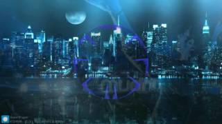 KSHMR - ID (Ft Basskillers & B3nte)