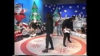 """Império dos Sentados - Radical (""""Natal dos Hospitais"""" - 1995)"""
