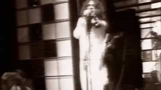 """Black Sabbath   """"Never Say Die"""" Top Of The Pops 1978"""