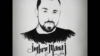 imbro Manaj  Alsked Rrenja -  Xhaneja