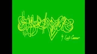 LuCkI CaesaR - Success ft Kali $tarz (prod by IHNFI)