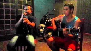 Bruno e Marrone- Um bom perdedor (Gabriel e Alessandro)