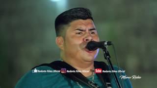"""Marca De Jefes-El Corrido Del Chago (En Vivo 2016) - """"EXCLUSIVO"""""""