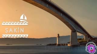 Telifsiz Fon Müzikleri | Sakin #1