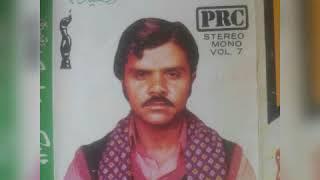 Allah Rakhyo Kaleri Vol 7 PRC O Pardesi Syeda Suhbat Ali Soomro From Saleh Pat 0303 3710712