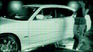 D4L - Shake That Laffy Taffy (DJ MVS REMIX)