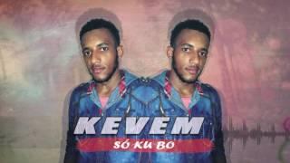 KEVEM - SO KU BO