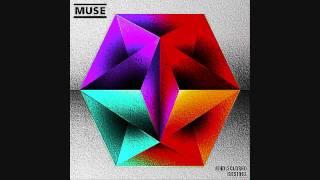 Muse - Popcorn