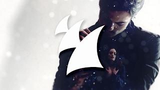Julian Jordan x CHOCO - Always (Official Music Video)