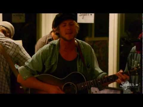 current-swell-i-wanna-bird-sofar-los-angeles-183-sofar-sounds