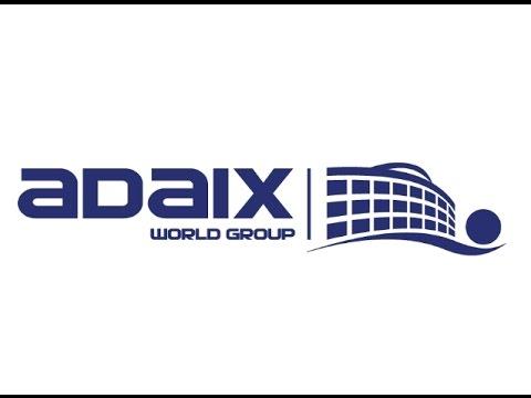 Hazte Master franquicia inmobiliaria Adaix Group