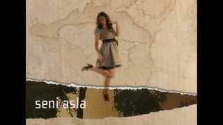 bora uzer 'canım yanıyor' unofficial music video / kinetic typography