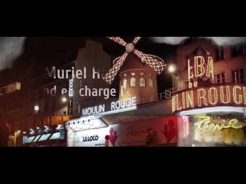 Vidéo de Marc Hardy