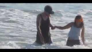 Dreamer 665-Alguien como Tu (video oficial)