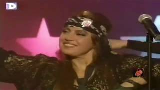 Seyyal Taner - LE HAVLE YA SETTAR kanal D