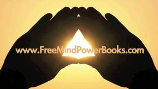 Free Books For Mind Power