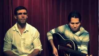 John Mayer and Marvin Gaye mash up cover by Ben Wachman  Sandro Razciel
