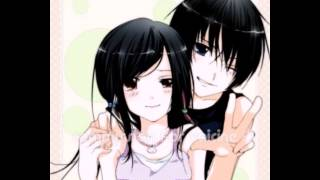 Nightcore-Loved Me Back to Life