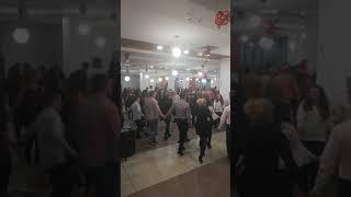 """Оркестър Бриз и """"Моряците"""" 2018"""