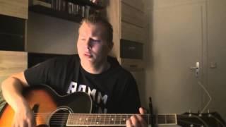 Perkele - My Home - Akustik-Cover(Obisan)