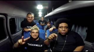 """""""O Samba Cura - 20 anos"""" - Grupo do Bola"""