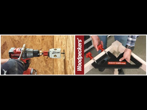 10 WOODWORKING TOOLS THAT WILL MAKE YOUR LIFE EASIER 2021 #9