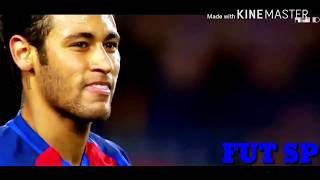 Neymar Jr  ( MC Rodolfinho - chora Boy )