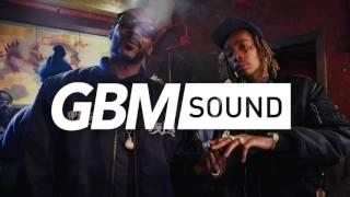 Snoop Dogg - Kush Ups Feat. Wiz Khalifa [New Song]