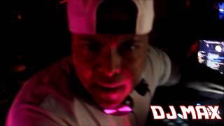 DJ Max @ Russian Euro Dance Party