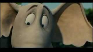 Trailer Dublado - Horton e o Mundo dos Quem!