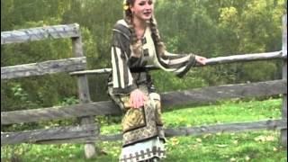 Irinuca Loghin - Jos in vale pe carare