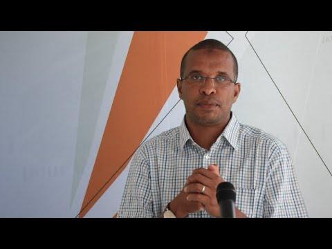 Video : Les cinq astuces pour bien rédiger son CV