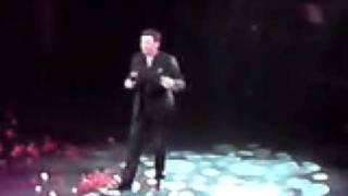 Κρίση - Μακρόπουλος Fever Live