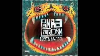 Panama Cardoon & Dj Inko - Dubbydeo