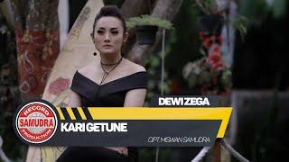 Kari Getune - Dewi Zega Bintang Pantura