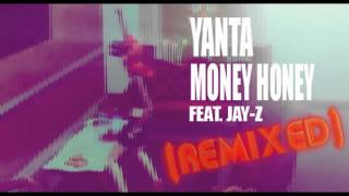 Money Honey Feat. Jay-Z (REMIX_by DJ Guxo)