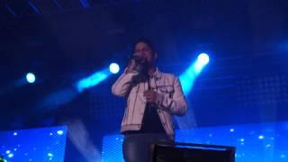 Te Esperando (cover) - Jorge e Mateus (Show sem o Mateus) (São José do Rio Preto 18/07/2013)
