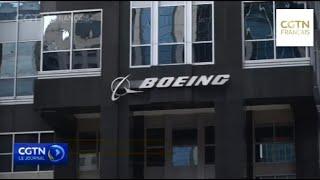 Les Boeing 737 Max 8 cloués au sol à Singapour et en Australie