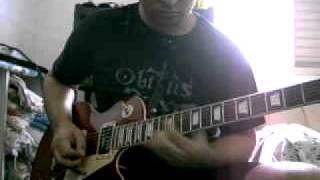 Guns N' Roses-So Fine