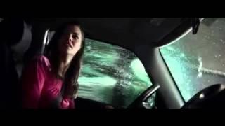 Car Wash, Janet Cunningham - Destino Final 4
